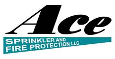 Ace Sprinkler and Fire Protection LLC